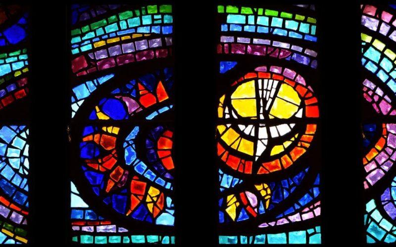 La cappella del Seminario
