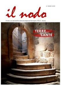 Nodo2020 copertina 2